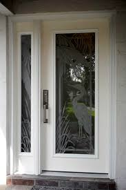 Glass Door Etching Designs by 44 Best Etched Glass Doors Images On Pinterest Etched Glass
