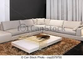 canapé coin salle de séjour canapé intérieur coin photographie