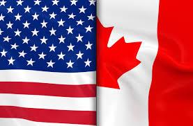 What Leaf Is On The Canadian Flag Wie Die Usa Und Kanada Ransomware Bekämpfen U2013 Offizieller Blog Von