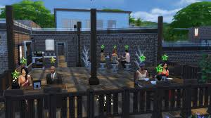 dine out picture thread page 11 u2014 the sims forums