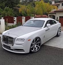 roll royce wraith rick ross a001aa199 the world gallery rolls royce rolls royce wraith