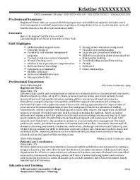 nursing assistant resume exle caregiver resume nyc sales caregiver lewesmr