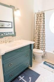 Turquoise Bathroom Vanity 25 Inspiring And Colorful Bathroom Vanities Bathroon Ideas