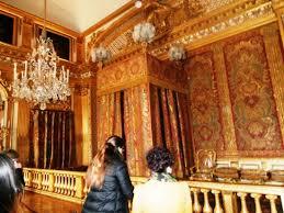 chambre versailles chambre du roi picture of palace of versailles versailles