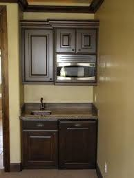 basement kitchens ideas best 25 basement kitchenette ideas on basement