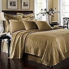 Twin Matelasse Coverlet Historic Charleston Collection Matelasse Bedspread King Charles