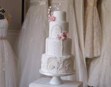 wedding cake leeds 120 best wedding cakes images on marriage cakes and