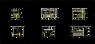 kitchen design template cad blocks cadblocksfree cad blocks free