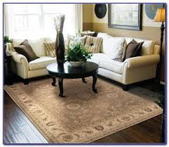 Kitchen Area Rugs For Hardwood Floors by Kitchen Area Rugs For Hardwood Floors Rugs Home Design Ideas