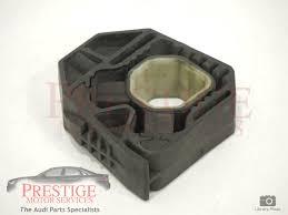 audi a3 8p upper radiator support bracket 1k0121367d