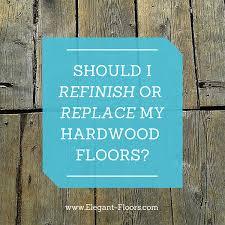 refinishing hardwood floors or replace carpet vidalondon