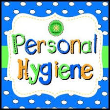 personal hygiene lesson hygiene lessons personal hygiene and