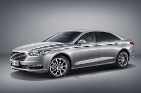 luxury family car future cars 2016 and beyond motor trend