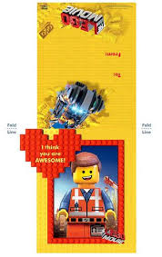25 lego movie coloring pages ideas legos