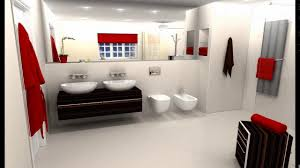 Best Ipad Floor Plan App Best Bathroom Design App For Ipad Youtube