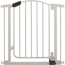 Baby Gate Hardware Home Safe Extra Tall Walk Through Decorative Baby Gate 28