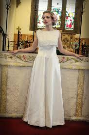 vintage wedding dresses uk 1950 s vintage wedding dresses vintage bridal gown vintage wedding