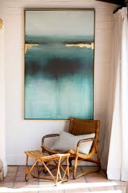 interiordesign best 25 palm springs style ideas on pinterest art interiors