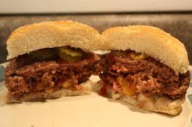 stufz ultimate stuffed burger system backyardlifeblog com shop