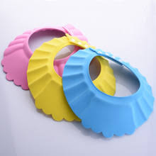baby shower hat popular baby shower cap buy cheap baby shower cap lots from china