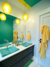 bathroom design seattle bathroom design marvelous modern bathroom from interior design