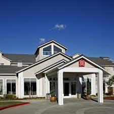 Hilton Garden Inn Friends And Family Rate Hilton Garden Inn Roseville In Sacramento Hotel Rates U0026 Reviews
