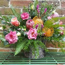 wedding flowers kent wedding flowers kent 3 posy
