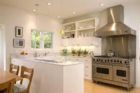 haute pour cuisine table haute de cuisine et tabouret beau table haute pour cuisine
