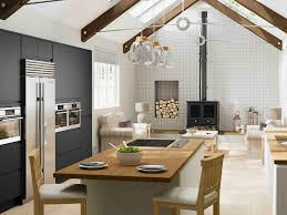 kitchen collection llc the kitchen collection llc amazing kitchen collection home