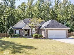 Homes For Sale In Atlanta Ga Under 150 000 Stockbridge Ga Homes For Sale U0026 Stockbridge Real Estate At Homes