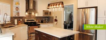 Kitchen Craft Cabinets Calgary Calgary Cabinets Depot Rta Kitchen Cabinets And Bathroom