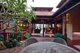 pictures oriental house design the latest architectural digest