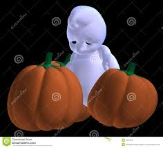 background halloween repeating ghosts little halloween ghosts u2013 halloween wizard