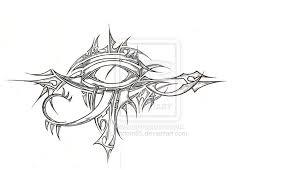eye of ra betrayal betrayal