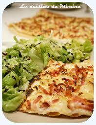 recettes de cuisine fran軋ise facile recette cuisine traditionnelle fran軋ise 100 images recettes