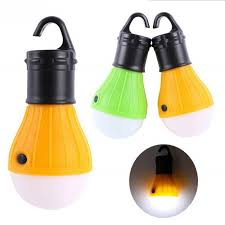 battery powered hanging l wonderful outdoor cing portable hanging led tent light bulb