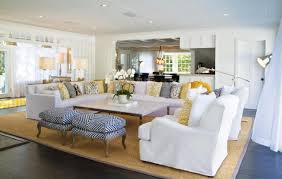 Orange And White Striped Curtains Living Room Striped Curtains Amazing White Nautical Curtain For