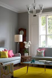 how do i the right color for my kitchen cabinets find the right color for your living room