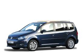 volkswagen touran mini mpv 2010 2015 owner reviews mpg