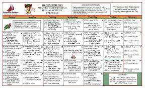 2016 calendars excel templates daily activities calendar 2015 with