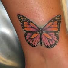 bobby valentino 05 butterfly free