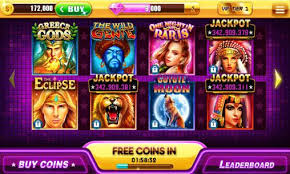 slots for android slots free win casino for android free slots free