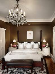 bedroom bedroom suite designs pictures master bedroom ideas
