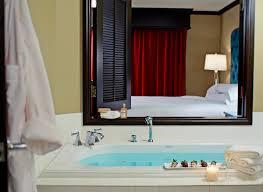 orlando room accommodations grand bohemian hotel