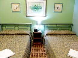 chambres d hotes à londres corbigoe hotel chambres d hôtes londres