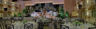 wedding venues in lancaster pa choosing a wedding venue in lancaster pa