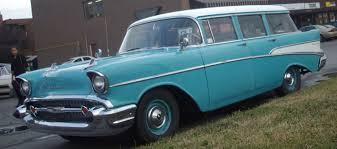 nomad car 1957 file u002757 chevrolet nomad auto classique vacm mardis u002712 jpg