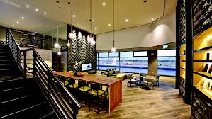 Airport Hotels Become More Than A Convenient Pit Airport Hotels Become More Than A Convenient Pit Stop Travel