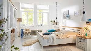 Schlafzimmer Im Country Style Natura Davenport Von Natura Einrichten In Westoverledingen Ot