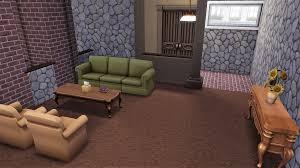 brady bunch living room set